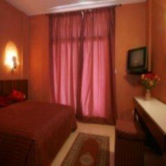 Отель Agdal Марокко, Марракеш - 4 отзыва об отеле, цены и фото номеров - забронировать отель Agdal онлайн комната для гостей фото 4