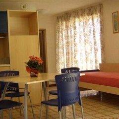 Отель Terralcantara Villa Del Mare Италия, Джардини Наксос - отзывы, цены и фото номеров - забронировать отель Terralcantara Villa Del Mare онлайн в номере
