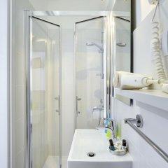 Boutique Hostel Joyce ванная фото 2