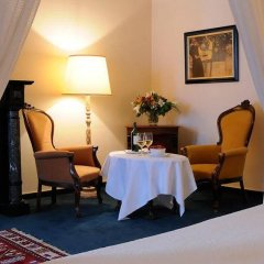 Отель Firean Бельгия, Антверпен - отзывы, цены и фото номеров - забронировать отель Firean онлайн в номере фото 2