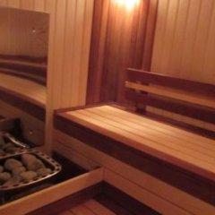 Гостиница Восток сауна