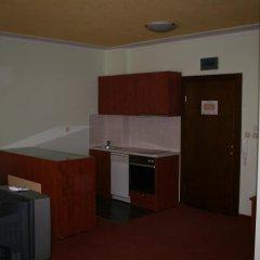 Апартаменты Apartment House Iztok София в номере