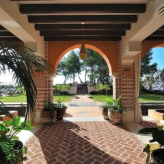 Vincci Estrella del Mar Hotel фото 13
