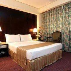 Отель Royal Castle комната для гостей фото 5