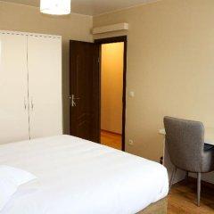 Отель Beau Sejour Appart City Centre Брюссель фото 15
