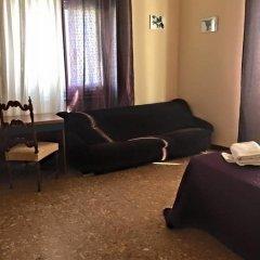 Отель Novella Italy развлечения