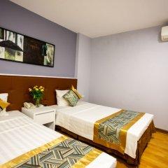 Lucky Hotel 69 Ханой детские мероприятия фото 2