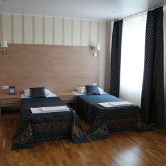 Апартаменты Олимп комната для гостей фото 3