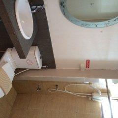 Отель Wilai Guesthouse ванная фото 2