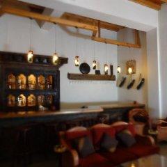 Haven Resort in Paro, Bhutan from 340$, photos, reviews - zenhotels.com hotel bar