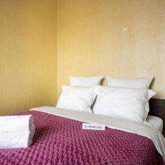 Гостиница MneNaSutki Leningradskiy prospect комната для гостей фото 4