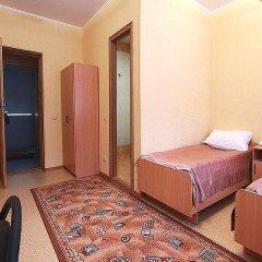 Гостиница Фьорд комната для гостей фото 5