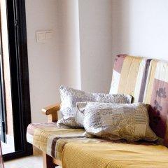 Отель Apartaments AR Caribe Испания, Льорет-де-Мар - отзывы, цены и фото номеров - забронировать отель Apartaments AR Caribe онлайн детские мероприятия фото 2