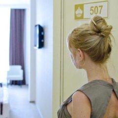 Гостиница Корона отель-апартаменты Украина, Одесса - 1 отзыв об отеле, цены и фото номеров - забронировать гостиницу Корона отель-апартаменты онлайн спортивное сооружение