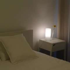Отель Innapartments Trindade Порту удобства в номере фото 2