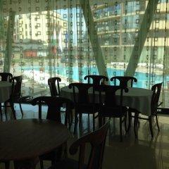Отель Arda Болгария, Солнечный берег - отзывы, цены и фото номеров - забронировать отель Arda онлайн питание