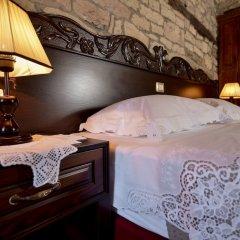 Hotel Kalemi 2 спа фото 2