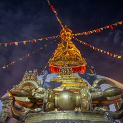 Отель OYO 167 Adventure Home Непал, Катманду - отзывы, цены и фото номеров - забронировать отель OYO 167 Adventure Home онлайн фото 6