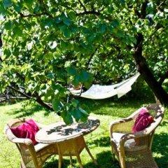 Отель Gartenresidence Zea Curtis Италия, Меран - отзывы, цены и фото номеров - забронировать отель Gartenresidence Zea Curtis онлайн фото 8