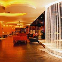 Отель Dream Bangkok Таиланд, Бангкок - 2 отзыва об отеле, цены и фото номеров - забронировать отель Dream Bangkok онлайн интерьер отеля фото 2