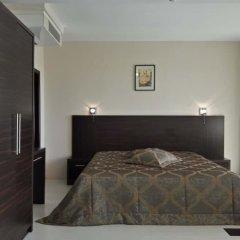Отель Prestige Hotel Болгария, Свиштов - отзывы, цены и фото номеров - забронировать отель Prestige Hotel онлайн комната для гостей фото 2