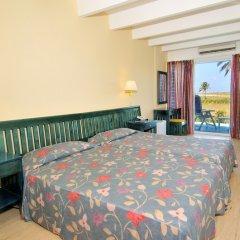 Отель Club Amigo Mayanabo All Inclusive комната для гостей фото 2
