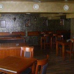 Hotel Fun House гостиничный бар
