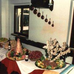 Отель Agriturismo Monterosso Италия, Вербания - отзывы, цены и фото номеров - забронировать отель Agriturismo Monterosso онлайн питание фото 2