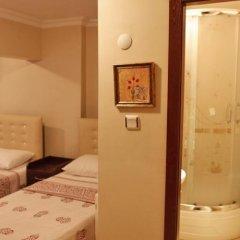 Hotel Best Piran сауна