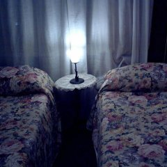 Отель Guesthouse Center City комната для гостей фото 4