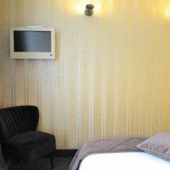 Отель Le Berger Бельгия, Брюссель - 1 отзыв об отеле, цены и фото номеров - забронировать отель Le Berger онлайн удобства в номере фото 2