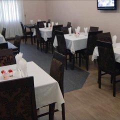 Отель Monte Carlo Hotel Ltd Нигерия, Энугу - отзывы, цены и фото номеров - забронировать отель Monte Carlo Hotel Ltd онлайн питание