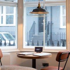 Отель One Broad Street Великобритания, Кемптаун - отзывы, цены и фото номеров - забронировать отель One Broad Street онлайн гостиничный бар
