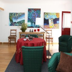 Отель Casas do Prior Португалия, Провезенде - отзывы, цены и фото номеров - забронировать отель Casas do Prior онлайн детские мероприятия