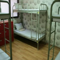 Отель Windroad Guesthouse детские мероприятия