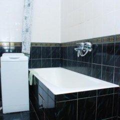 Апартаменты Rentday Apartments - Kiev ванная фото 3