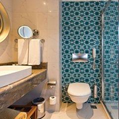 Отель Sentido Perissia ванная