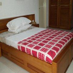 Sir Max Hotel комната для гостей фото 4