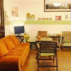 Отель BB'S House Hostel Сербия, Белград - 1 отзыв об отеле, цены и фото номеров - забронировать отель BB'S House Hostel онлайн спа
