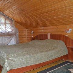 Гостиница Synya Gora Украина, Буковель - отзывы, цены и фото номеров - забронировать гостиницу Synya Gora онлайн комната для гостей фото 4