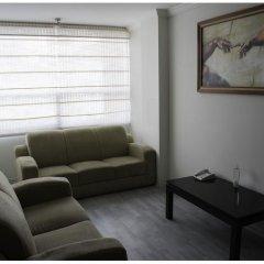 Отель Executive room in Naples for 1 or 2 people. Мексика, Мехико - отзывы, цены и фото номеров - забронировать отель Executive room in Naples for 1 or 2 people. онлайн комната для гостей фото 2