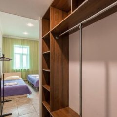 Гостиница Guest House Dvor удобства в номере фото 2