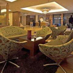 International Hotel гостиничный бар