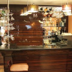 Отель Tsaghkatun Армения, Цахкадзор - 1 отзыв об отеле, цены и фото номеров - забронировать отель Tsaghkatun онлайн гостиничный бар