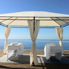 Отель Vidamar Resort Madeira - Half Board Only фото 3