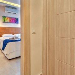 Oreo Hotel Турция, Каш - отзывы, цены и фото номеров - забронировать отель Oreo Hotel онлайн детские мероприятия