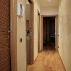 Отель My Pantheon Home Италия, Рим - отзывы, цены и фото номеров - забронировать отель My Pantheon Home онлайн интерьер отеля