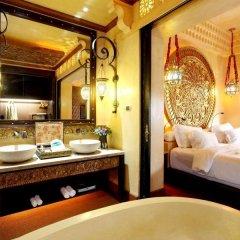 Отель Sawasdee Guest House ванная фото 2