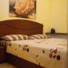 Гостиница Хостел Dream House в Челябинске отзывы, цены и фото номеров - забронировать гостиницу Хостел Dream House онлайн Челябинск комната для гостей фото 2