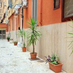 Отель Rome Accommodation Jazz House фото 2